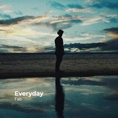 Everyday by Fab