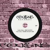 Drum Song von Various Artists