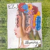 blooming by Ezi