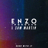 Born With It de Enzo Ingrosso