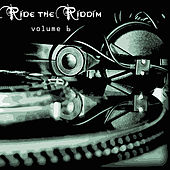 Ride The Riddim Vol 6 von Various Artists