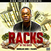 Racks in the Back by Hurricane Chris