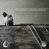 En el Hoyo (Banda Sonora Original) de Leonardo Heiblum