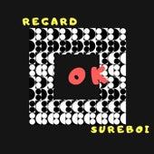 OK by Regard