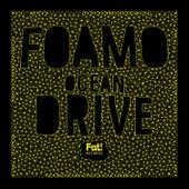 Ocean Drive von Foamo