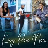 Kay Pou Nou by Mikey Mike