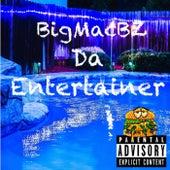 Da Entertainer von BigMacBz
