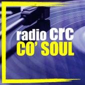Co' Soul by Geko