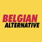 Belgian Alternative de Various Artists