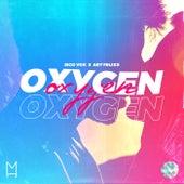 Oxygen de Sico Vox