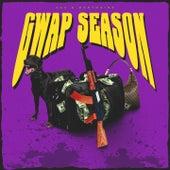 Gwap Season by The 404