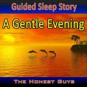 Guided Sleep Story: A Gentle Evening by The Honest Guys
