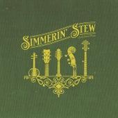 Simmerin' Stew von Simmerin' Stew
