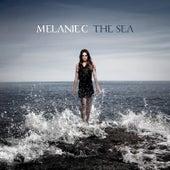 The Sea de Melanie C