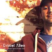 Street Spirit (Fade Out) de Daniel Allen