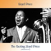 The Exciting Lloyd Price (Remastered 2020) de Lloyd Price
