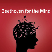 Beethoven For The Mind by Yehudi Menuhin