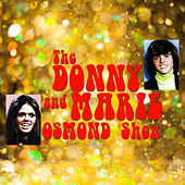 The Donny and Marie Osmond Show de Donny Osmond