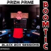 Black Box Sessions by Prizm Prime