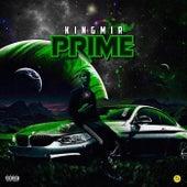 Prime by Kingmir