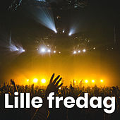 Lille fredag - Fest sange by Various Artists
