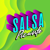 Salsa Picante de Various Artists