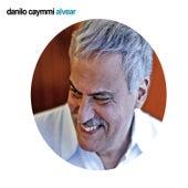 Alvear de Danilo Caymmi