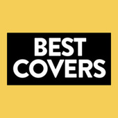 Best Covers by Various Artists