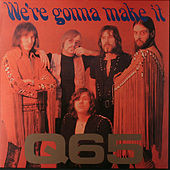 We're Gonna Make It (Expanded Edition) by Q'65