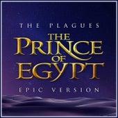 The Plagues - Prince of Egypt (Epic Version) von L'orchestra Cinematique