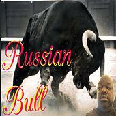 Russian BULL de Brethren