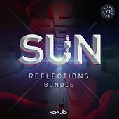 Reflections Bundle by The Sun