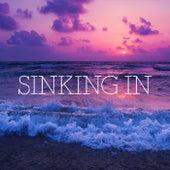 Sinking In (Remix) von Upal Mux