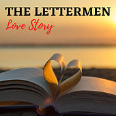 Love Story by The Lettermen
