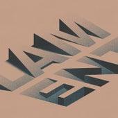 Limelight by Touché Amoré
