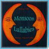 Monsoon Lullabys - Massage, Yoga and Healing by Massage Tribe