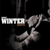 Roots de Johnny Winter