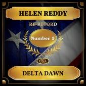 Delta Dawn (Billboard Hot 100 - No 1) de Helen Reddy