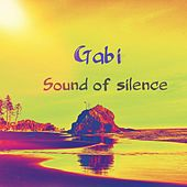 Sound Of Silence de Gabi