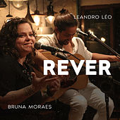 Rever (Live Session) de Leandro Léo