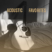 Acoustic Favorites von Various Artists