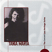 The Concord Jazz Heritage Series de Tania Maria