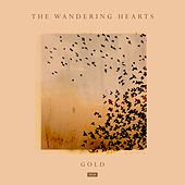 Gold de The Wandering Hearts