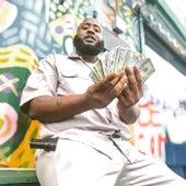 Millionaires by Big Duke