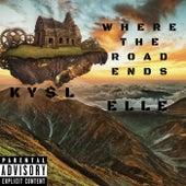 Where The Road Ends von Kysl