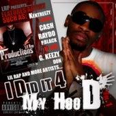 i did it for my hood 07 de Lil Rap