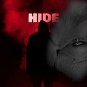 Hide (Radio Edit) de Film It Vfx Studio's