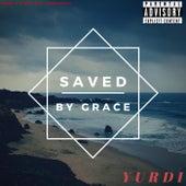 Saved By Grace de Soto