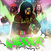 Ultimate Warrior by Lots
