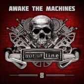 Awake the Machines, Vol. 8 von Various Artists